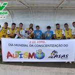Botafogo 2x1 Serrano (40)
