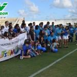 Botafogo 2x1 Serrano (42)