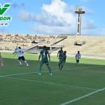 Botafogo 2x1 Serrano (46)