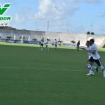 Botafogo 2x1 Serrano (47)