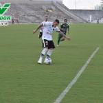 Botafogo 2x1 Serrano (48)