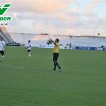 Botafogo 2x1 Serrano (49)