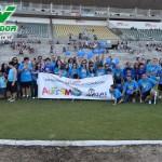 Botafogo 2x1 Serrano (50)
