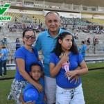 Botafogo 2x1 Serrano (53)