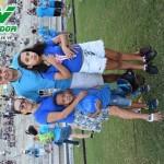 Botafogo 2x1 Serrano (54)