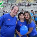 Botafogo 2x1 Serrano (55)