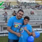 Botafogo 2x1 Serrano (56)