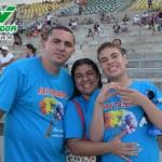 Botafogo 2x1 Serrano (57)