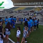 Botafogo 2x1 Serrano (58)