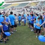 Botafogo 2x1 Serrano (59)