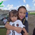 Botafogo 2x1 Serrano (60)