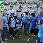 Botafogo 2x1 Serrano (61)