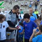 Botafogo 2x1 Serrano (62)