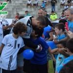 Botafogo 2x1 Serrano (63)