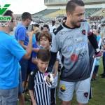 Botafogo 2x1 Serrano (64)