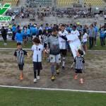 Botafogo 2x1 Serrano (65)