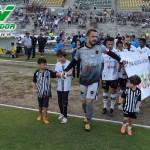 Botafogo 2x1 Serrano (67)