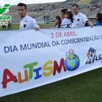 Botafogo 2x1 Serrano (68)