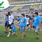 Botafogo 2x1 Serrano (69)