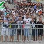 Botafogo 2x1 Serrano (7)