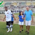 Botafogo 2x1 Serrano (72)
