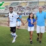Botafogo 2x1 Serrano (73)