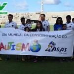 Botafogo 2x1 Serrano (74)