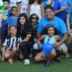 Botafogo 2x1 Serrano (75)