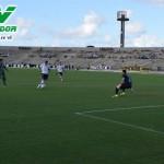 Botafogo 2x1 Serrano (76)
