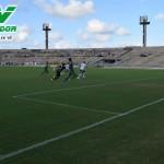 Botafogo 2x1 Serrano (77)