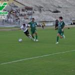 Botafogo 2x1 Serrano (78)
