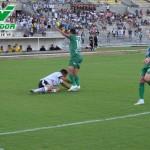 Botafogo 2x1 Serrano (79)