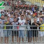 Botafogo 2x1 Serrano (8)