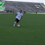 Botafogo 2x1 Serrano (82)