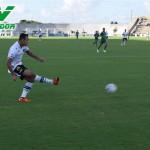 Botafogo 2x1 Serrano (83)