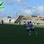 Botafogo 2x1 Serrano (84)