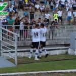 Botafogo 2x1 Serrano (85)