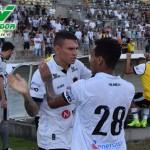Botafogo 2x1 Serrano (86)