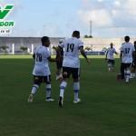 Botafogo 2x1 Serrano (87)