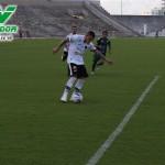 Botafogo 2x1 Serrano (88)