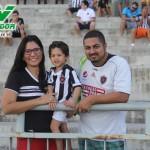 Botafogo 2x1 Serrano (89)