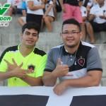 Botafogo 2x1 Serrano (9)