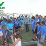 Botafogo 2x1 Serrano (90)