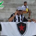 Botafogo 2x1 Serrano (91)