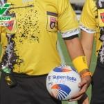 Botafogo 2x1 Serrano (93)