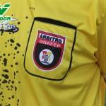 Botafogo 2x1 Serrano (94)
