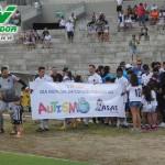 Botafogo 2x1 Serrano (95)