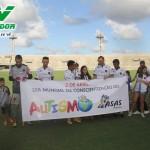 Botafogo 2x1 Serrano (96)