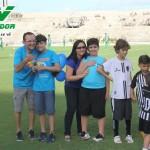 Botafogo 2x1 Serrano (97)