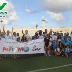 Botafogo 2x1 Serrano (98)